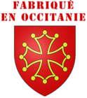 fabrique en occitanie